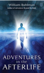 adventure-in-the-afterlife_bookcover