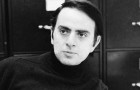 """""""Inspirational Quotes by Carl Sagan on Life, Learning and the Universe"""""""