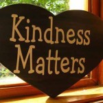 Three Strategies for Bringing More Kindness (and Happiness) into Your Life