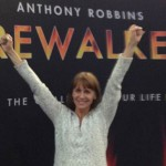 Firewalking and Dirty Dancing ~ How To Courageously Surrender