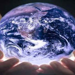 Earth Day 2014: A Global Meditation