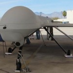 Obama Ordered To Divulge Legal Basis For Killing Americans With Drones