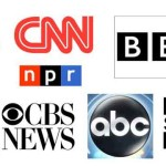 Eight Headlines the Mainstream Media Doesn't Have the Courage to Print