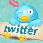 Twitter Use Linked To Infidelity And Divorce, Study Finds
