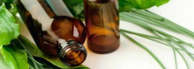 Tea Tree Oil: 80 Amazing Uses from A to Z
