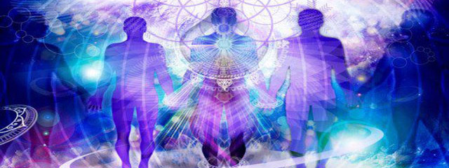 Dying to Live: Unity and Oneness, or Corporate Rule?