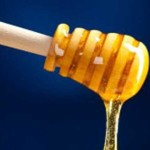 Homemade Remedy To Help Fight Cancer: Honey, Maple Syrup And Baking Soda