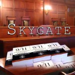 Skygate 911 (Full Film) by Pilots For 911 Truth