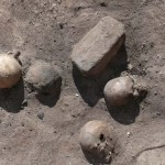 'End of the World' Epidemic Remains Found in Ancient Egypt