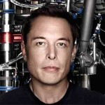 Elon Musk: We Can Power America by Covering Small Corner of Utah With Solar