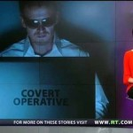 Abby Martin Reveals the Top 4 Most Mind-Blowing CIA Ops You've Never Heard Of