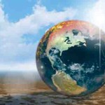Beyond Obama's Plan: A New Economic Vision for Addressing Climate Change