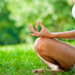 Daily Meditation Made Easy ~ How to Establish a Daily Practice