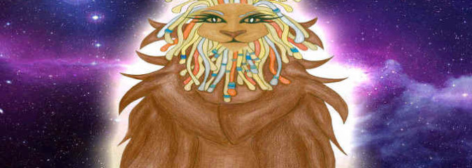 The Top 10 Reasons to Open Your Third Eye & Contact Your Spirit Guides