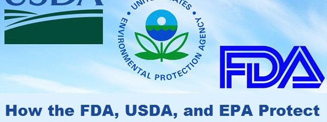 USDA Ignores Critiques of New Pesticide-Resistant GMO Crops (Project Censored #12)