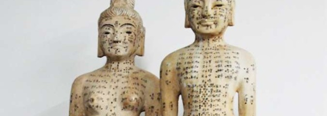 VedaPulse – Pulse Analysis Brings the Healing Power of Chinese Medicine to Everyone