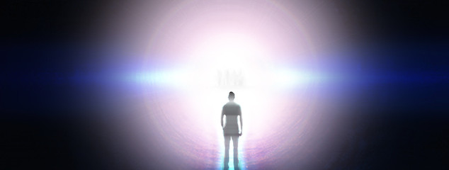 More Proof that Near-Death Experiences are Real and Diminish the Fear of Death