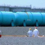 Fukushima Meltdown Worse Than Previous Estimates: TEPCO