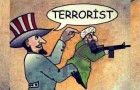 Selling Perception of Terror Attacks (and Everything Else) on the Mind-control Superhighway—and Immortal You