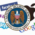 Secret Surveillance Battle Between Yahoo and US Government Revealed