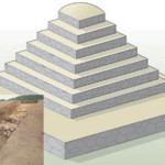 Incredible Discovery Of Pyramid-Shaped Tomb In Japan Adds To Mystery In Asuka