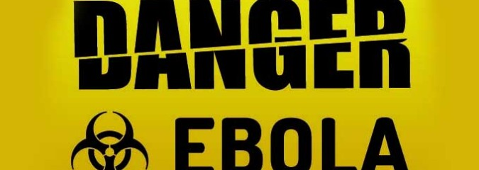 What They're Not Telling You: 4 Natural Ways to Fight Ebola
