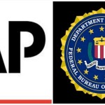Inspector General Says FBI Agents Can Pose as Journalists During Investigation