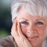 Byron Katie Video: Watch a Man Go From Fear to Laughter In Less Than 6 Minutes