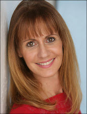 Vicki-Howie-headshot-red
