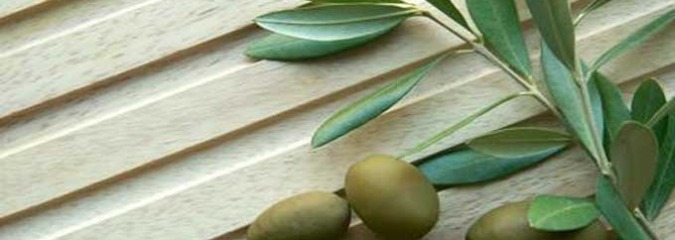Study: Olive Leaf Extract as Effective as Typical Diabetes Drugs