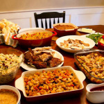 9 Sneaky Additives to Avoid at Your Thanksgiving Dinner