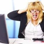 Unreasonable Boss? 8 Ways to Honor Yourself in a Toxic Workplace