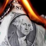 The Economic Collapse Warning Sign You Need To Know
