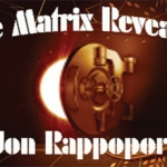 CLN RADIO NEW EPISODE – How the Matrix is Created and the Art of Reality