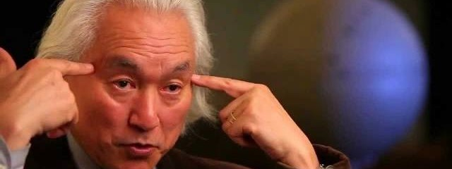 """Invisibility Cloaks: """"We're Closing In… It's Well Within the Laws of Physics"""" – Michio Kaku"""