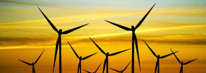 Solar and Wind Power Now Fully Competitive with Fossil Fuels: Time to Switch Over?