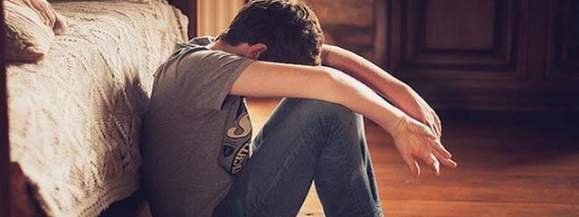 Transform Tears Into Healing: 10 Practices for Getting Over a Breakup