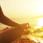 Louise Hay's Morning Meditation