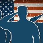 "Project Censored #25: ""Chaptered Out"": US Military Seeks to Balance Budget on Backs of Disabled Veterans"""