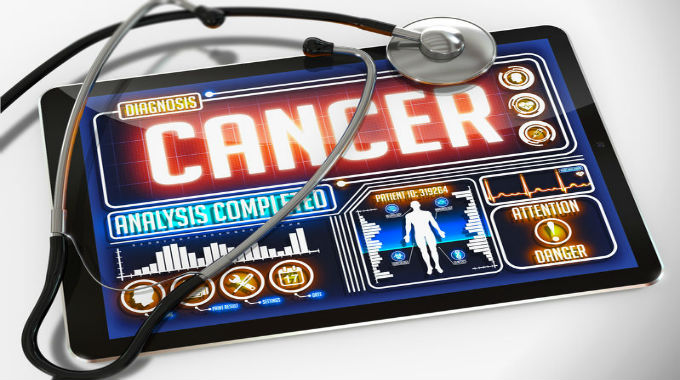 Cancer Develops from Fungal Infections, like Candida : Conscious Life News