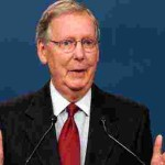 Senate To Vote On Whether Climate Change Is Happening