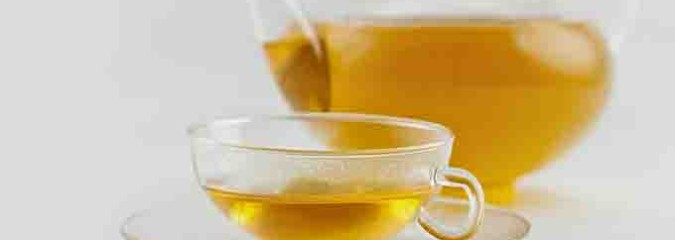 Green Tea Ingredient May Target Protein To Kill Oral Cancer Cells