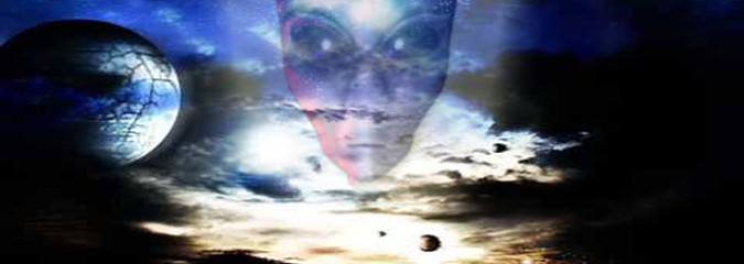 Aliens DO Exist Says Top Secret FBI Memo Found By UFO Researchers