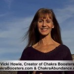 Balance Your Sacral Chakra For More Joy, Sensuality & Emotional Awareness
