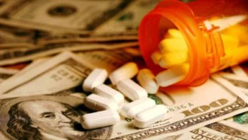 Hope In The Form Of Personalized Treatment: 4 Solutions To Sustain Opioid Addiction Recovery