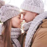Relationship Chemistry 101: 6 Things That Happen When You Fall In Love