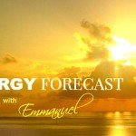 February 2015 Energy Forecast: Spontaneous Healing