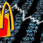 McDonald's Sales Rapidly Decline As Americans Reject Fake Food