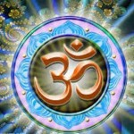 The Karma Trap: 3 Life-Changing Distinctions About Your Karma