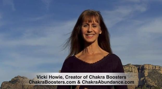 Balance Your Core Chakra For More Confidence, Focus & Action